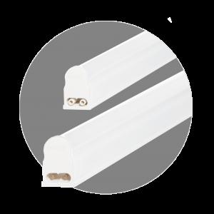 LED T5 Tube