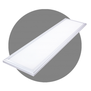 LED Panel Light   Standard Series