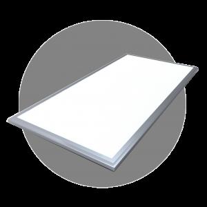 LED Panel Light | Standard Series