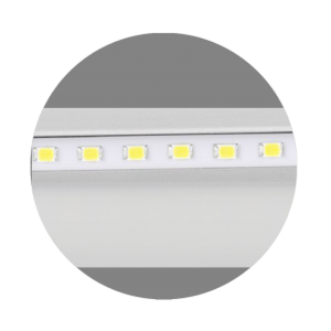 LED Panel Light Ultrathin Series