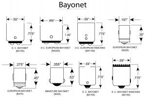 bayonet_light_bulb_bases_group