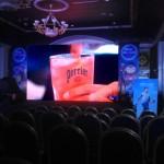 งานเช่าจอ LED - Nestle Pure Life (Impact เมืองทองธานี)