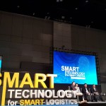 งานเช่าจอ LED – DTC Solution Day 2018